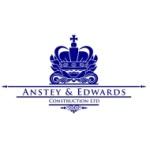 A & E Ltd