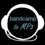 BandcampToMP3