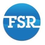 FSR Solutions