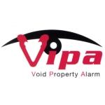 ViPA UK