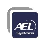 AEL Systems Ltd