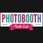 Photo Booth North East