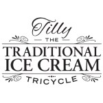Tilly The Tricycle