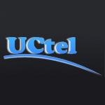 Uctel
