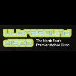 Ultrasound Disco